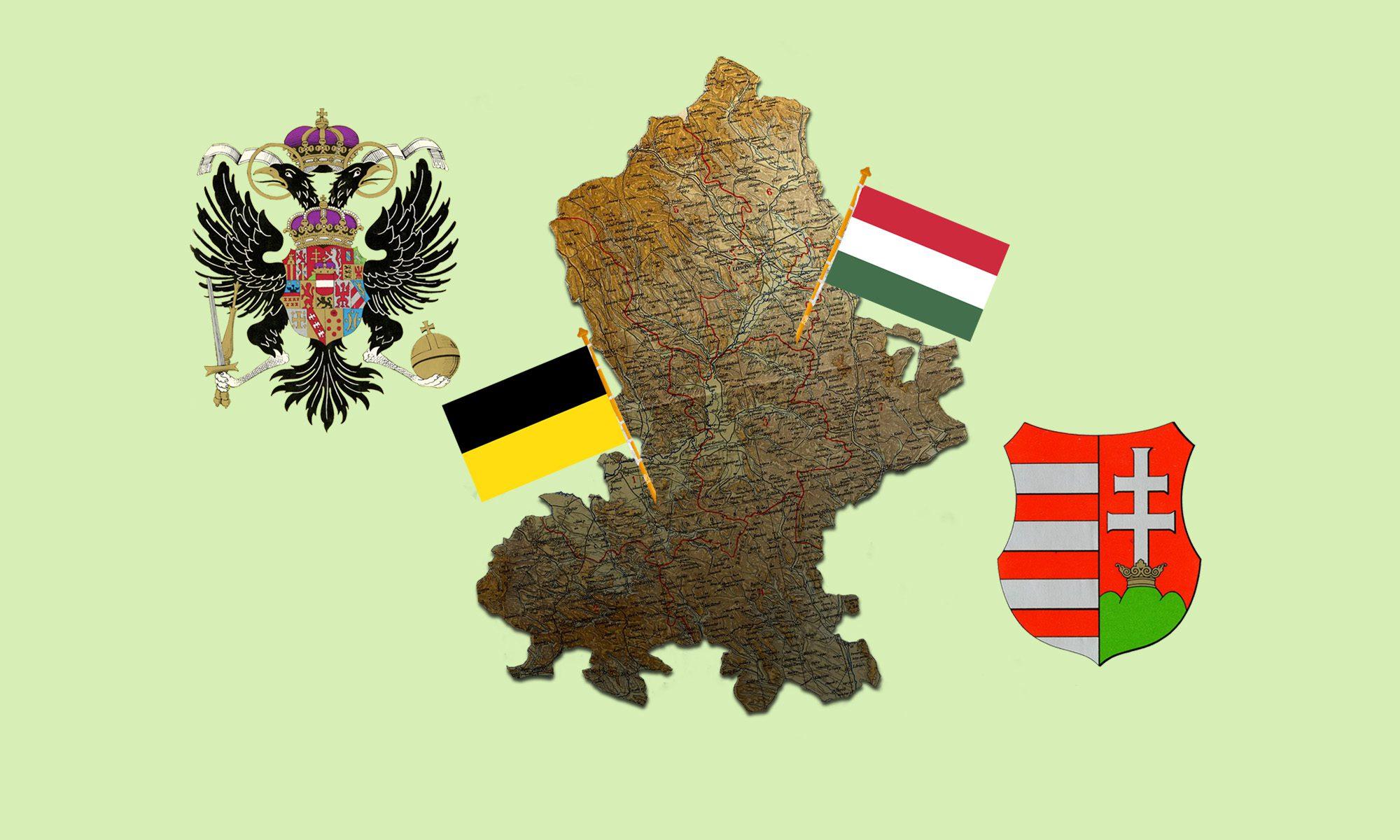 """""""A megye közönségének nevében"""" 1848-1849 nógrádban"""