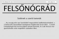 022_szoknek_a_szerb_katonak