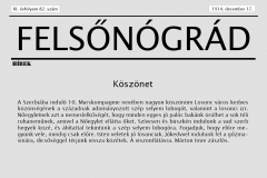 026_koszonet
