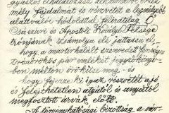 HU-MNL-NML-IV.402.a. Nógrád Vármegye Törvényhatósági Bizottságának iratai, 895/1914
