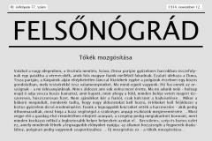 013_tokek_mozgositasa