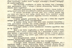 A-Pozsonyi-Hadtestparancsnokság-8941B-A.-számú-átirata-a-harangokról
