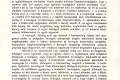 Dunántúli-református-egyházkerület-körlevele-a-harangok-rekvirálása-ügyében-is