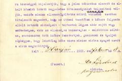 04.HU-MNL-NML-V-183-1385-1933