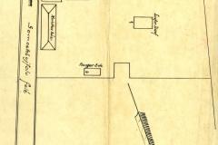 07.HU-MNL-NML-V-183-izraelita-temeto