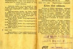 03.HU-MNL-NML-V-171-c-9232-1914-Kolera-ugyben-kihirdetes