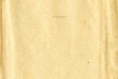 05.HU-MNL-NML-V-171-c-9232-1914_014