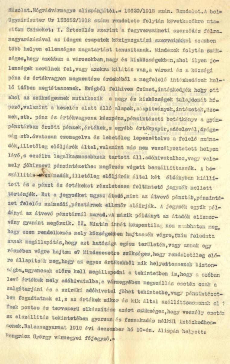 04.-V.310-1.d.-95-1919