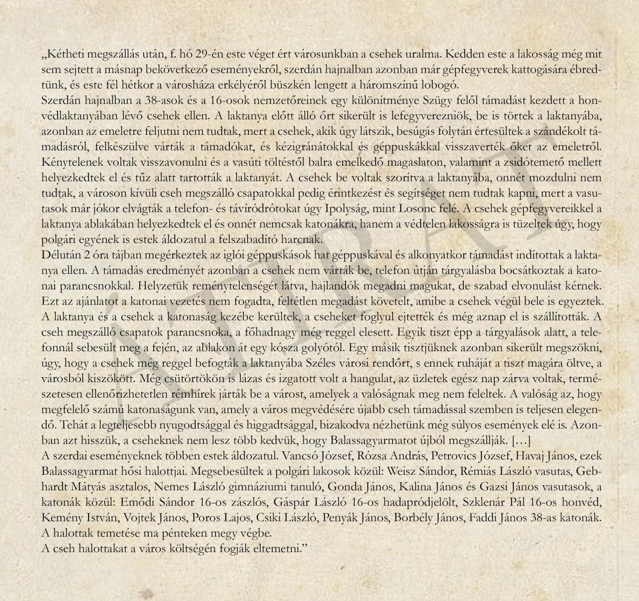 07.-Tudósítás-az-1919.jan_.29.