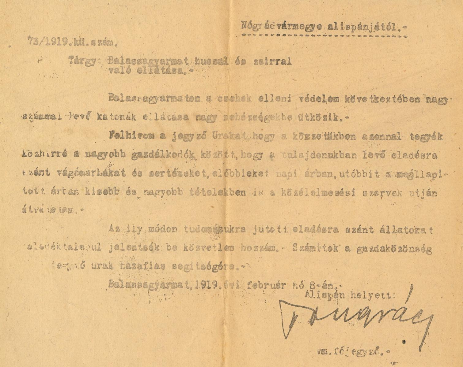 10.-V.207-5.d.-409-1919