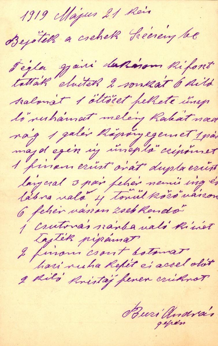 13.-V.503.b-05.21.a-1919