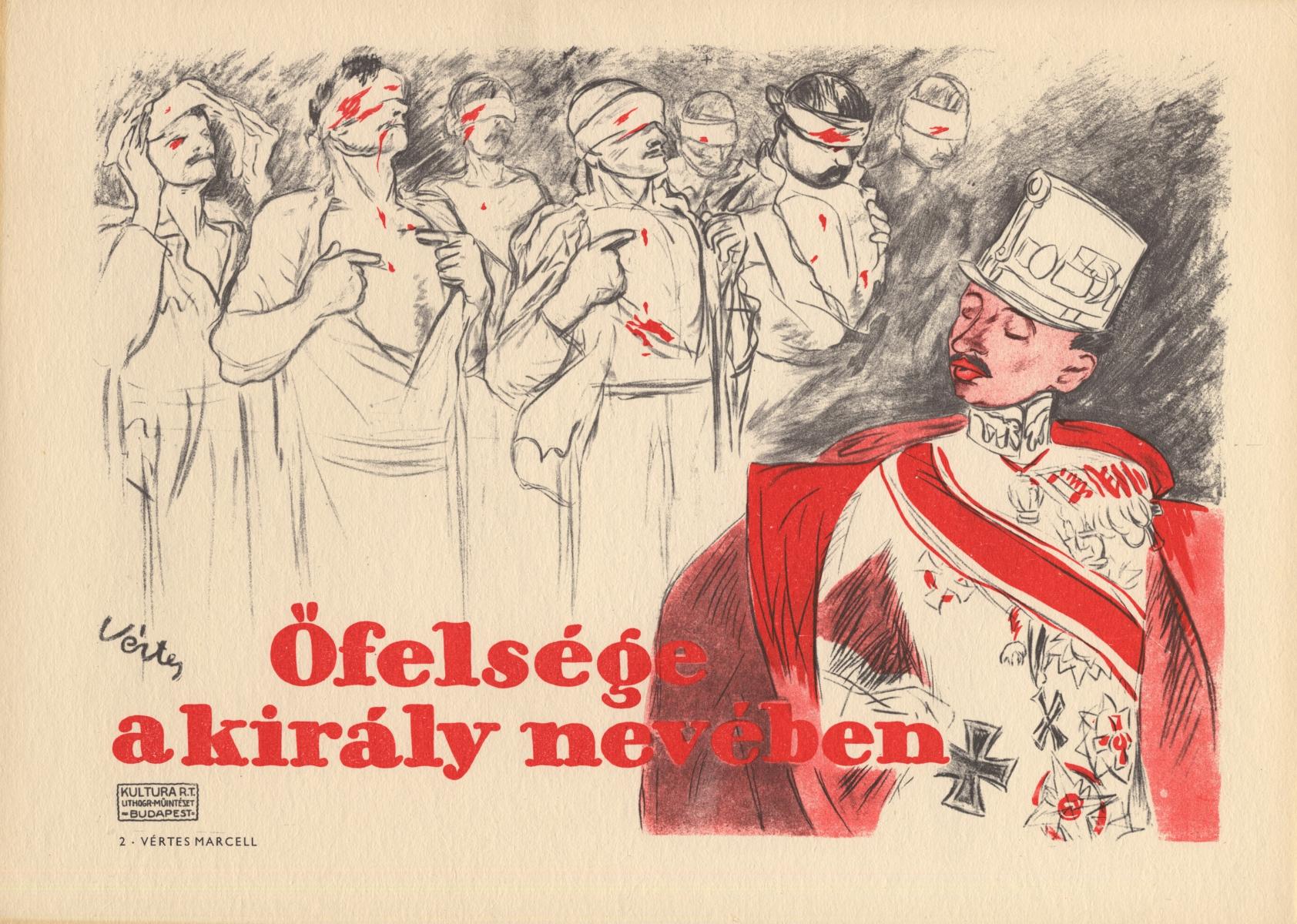 02_02.-Ofelsege_a_kiraly_neveben