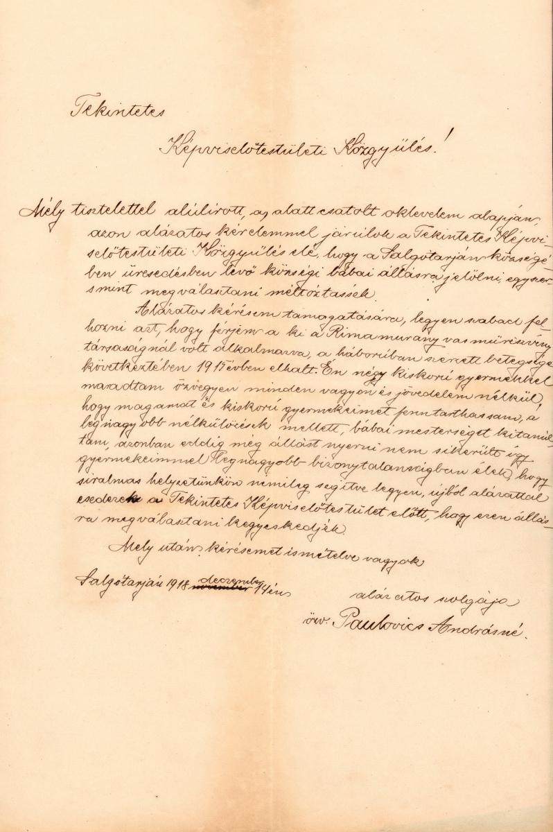 13_10.-V.171.c-12160d-1918