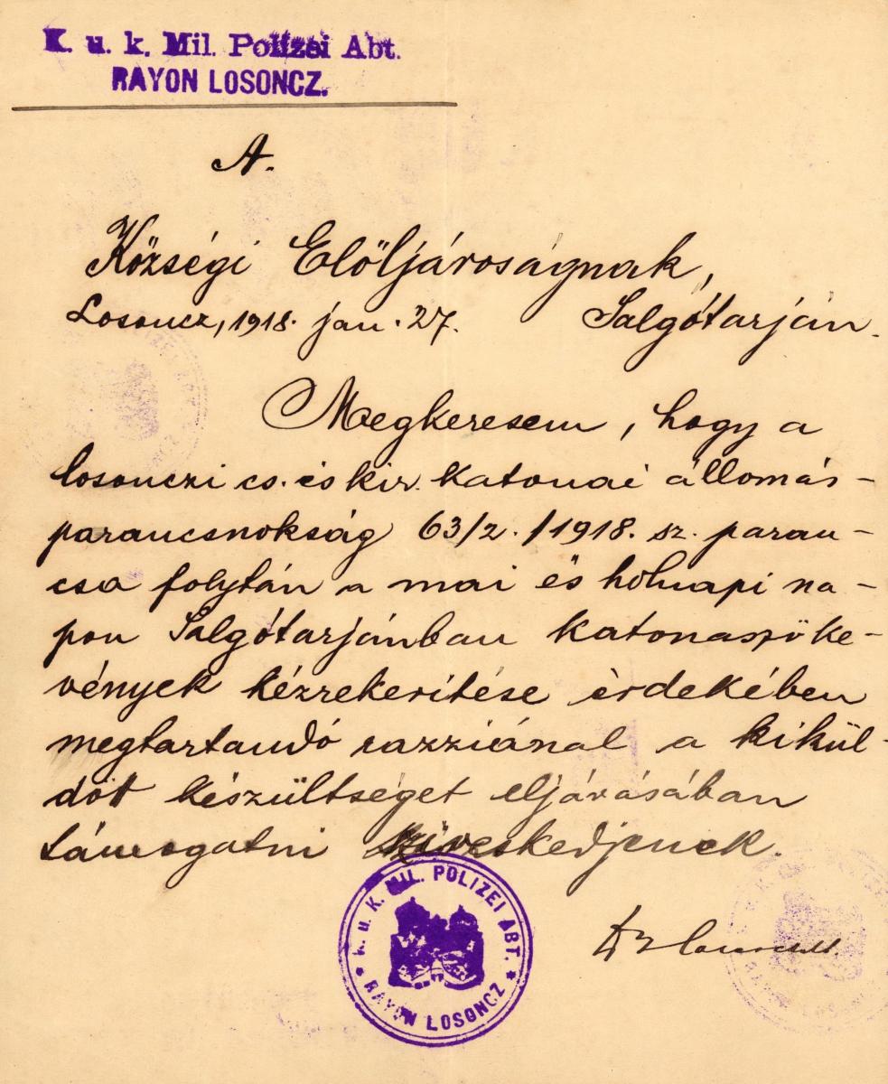 14_11.-V.171.c-761-1918