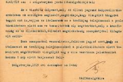 22.-V.171.c_4890_1919