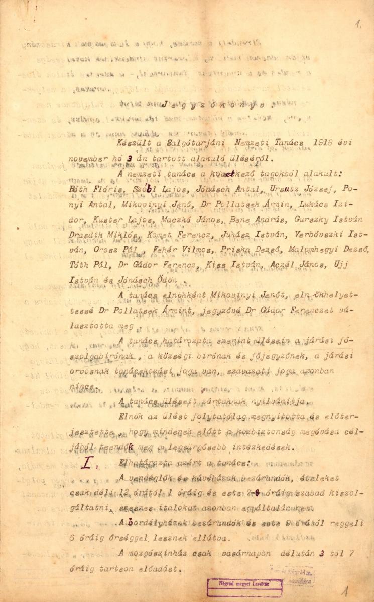 01.MNL-NML-V.171.c.1918.11.03jkv_01_k