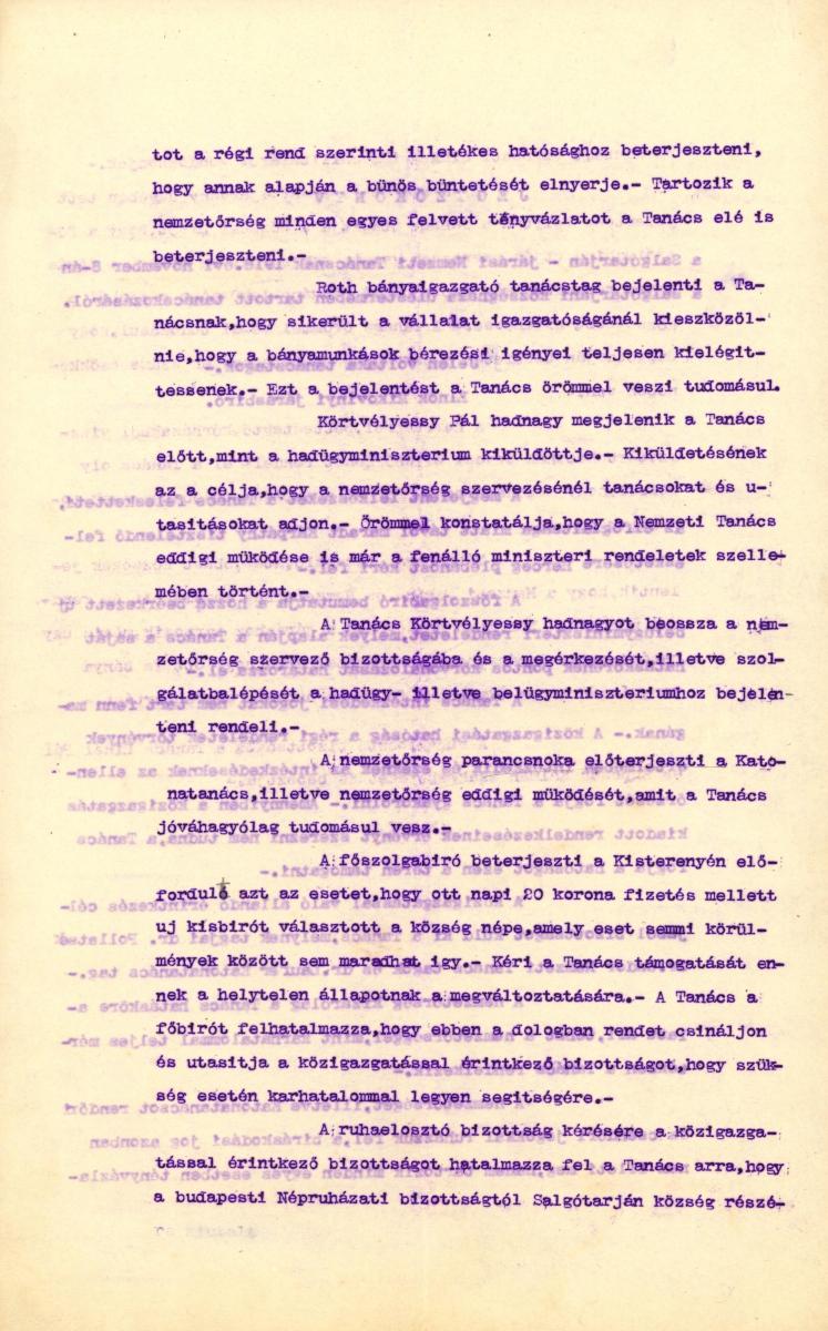 08.MNL-NML-V.171.c.1918.11.08jkv_02