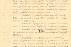 02.MNL-NML-V.171.c.1918.11.03jkv_02_k