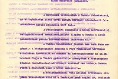 07.MNL-NML-V.171.c.1918.11.08jkv_01