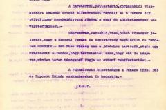 09.MNL-NML-V.171.c.1918.11.08jkv_03