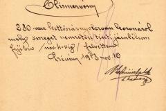 11.MNL-NML-V.503.b.1918.11.10_01