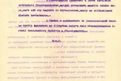 13.MNL-NML-V.171.c.1918.11.11jkv_02