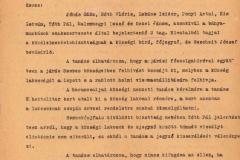 14.MNL-NML-V.171.c.1918.11.13jkv_01