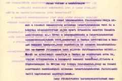 15.MNL-NML-V.171.c.1918.11.21jkv_02