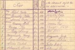 16.MNL-NML-V.503.b.1918.11.07_01