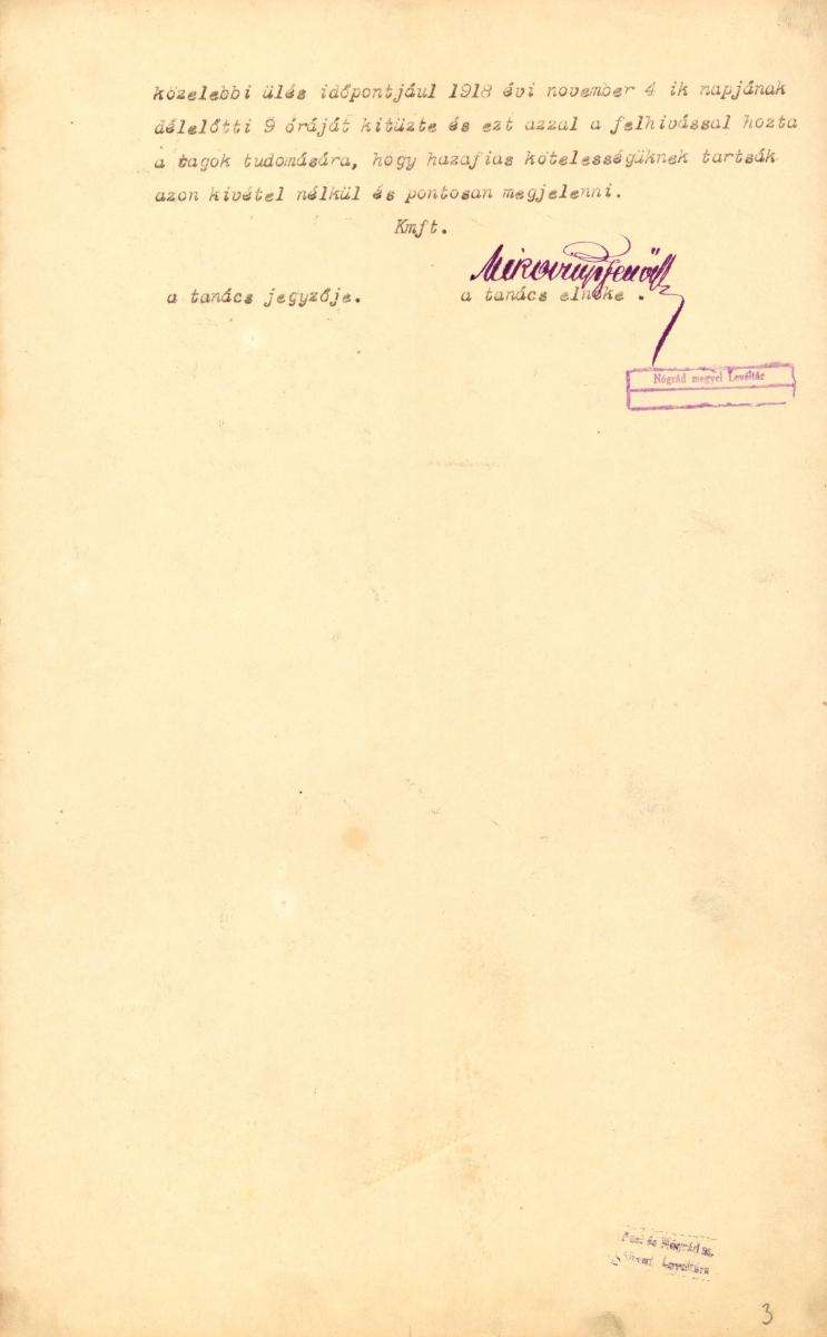 04.02.-V.171.c-11.03.Jkv_.e-1918