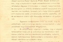 04.-01.-V.171.c-11.03.Jkv_.d-1918