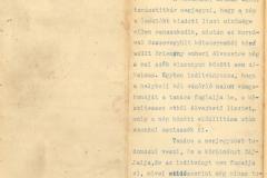 05.-V.503.b-11.03.Jkv_.-9b-1918