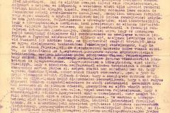 06.-V.705.b-11.09.-1881a-1918