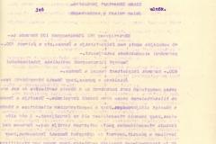 08.02.-V.171.c-12.03.Jkv_.b-1918
