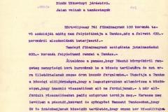 09.-V.171.c-12.03.Jkv_.a-1918