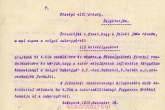 10.-V.171.c-12634-1918
