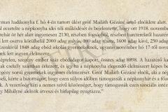 11.-Balassagyarmati-hadikonyha