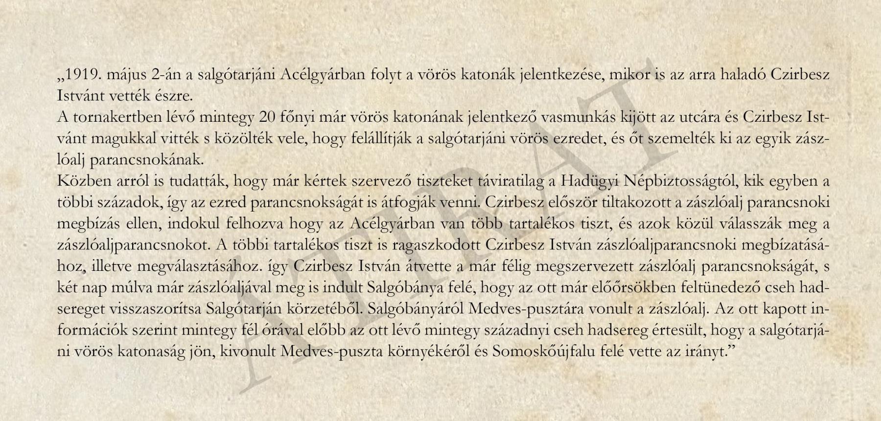 03.Kovách-Ágoston-visszaemlékezése-az-acélgyári-munkászászlóalj-szervezésére