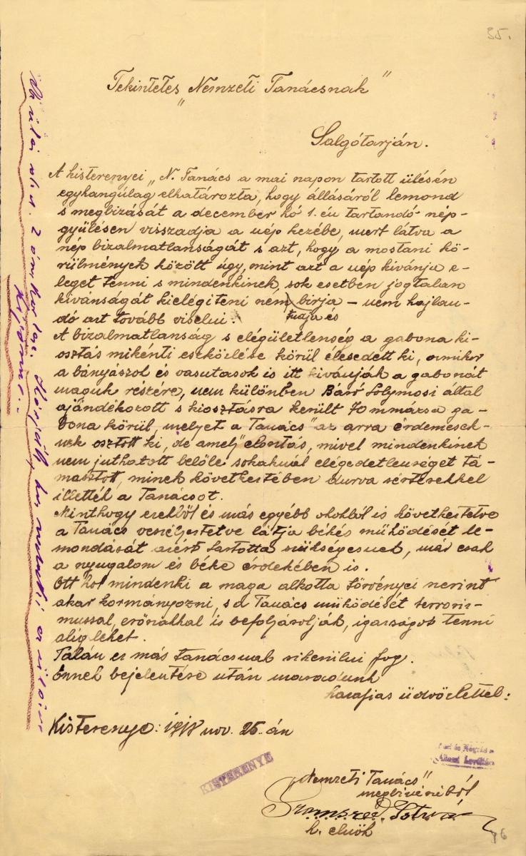 13_09.-V.171.c-K.Gy_.14-1918