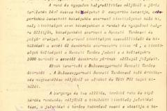 02_01.-02.-V.171.v-11.04.Jkv_.a-1918