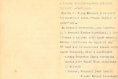 03_02.-01.-V.503.b-11.03.Jkv_.-a-1918