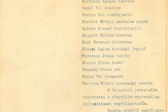 04_02.02.-V.503.b-11.03.Jkv_.-b-1918