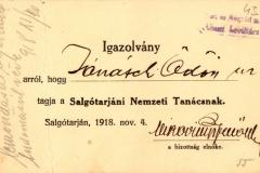 06_03.-V.171.c-K.Gy_.2-1918