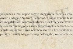 07_04.-A-nemzeti-mozgalmak-városunkban
