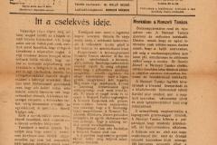 08_05.-V.171.c-K.Gy_.8-1918