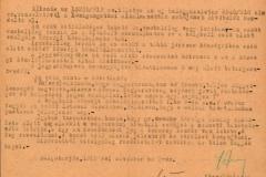 09_06.-V.171.c-11577-1918