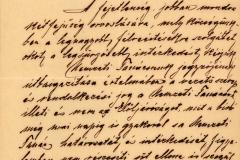 12_08.-V.171.c-K.Gy_.12-1918