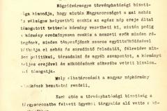 16_11.-IV.402.-10092.kgy_.sz_.-1918