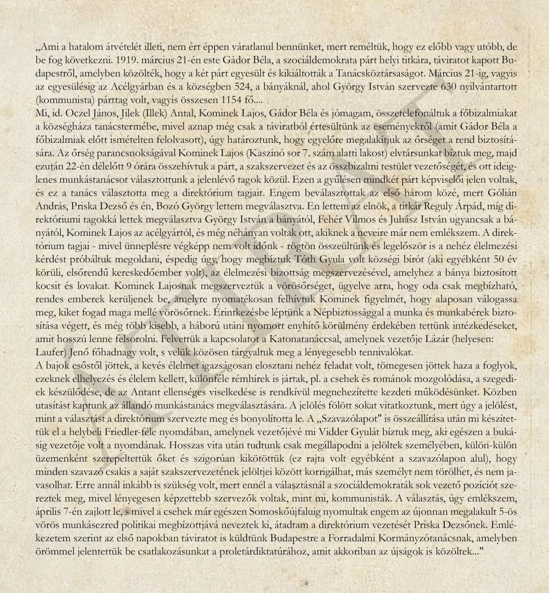 02.-01.-Bozó-György-acélgyári-főbizalmi-visszaemlékezése