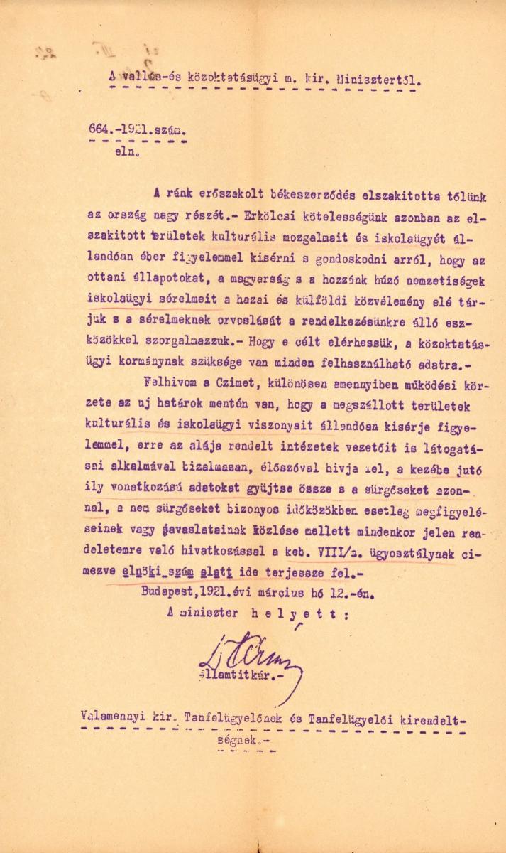 27_12.-VI.501.-2-1-a-1921